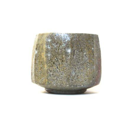 Echizen-Keramik Teebecher