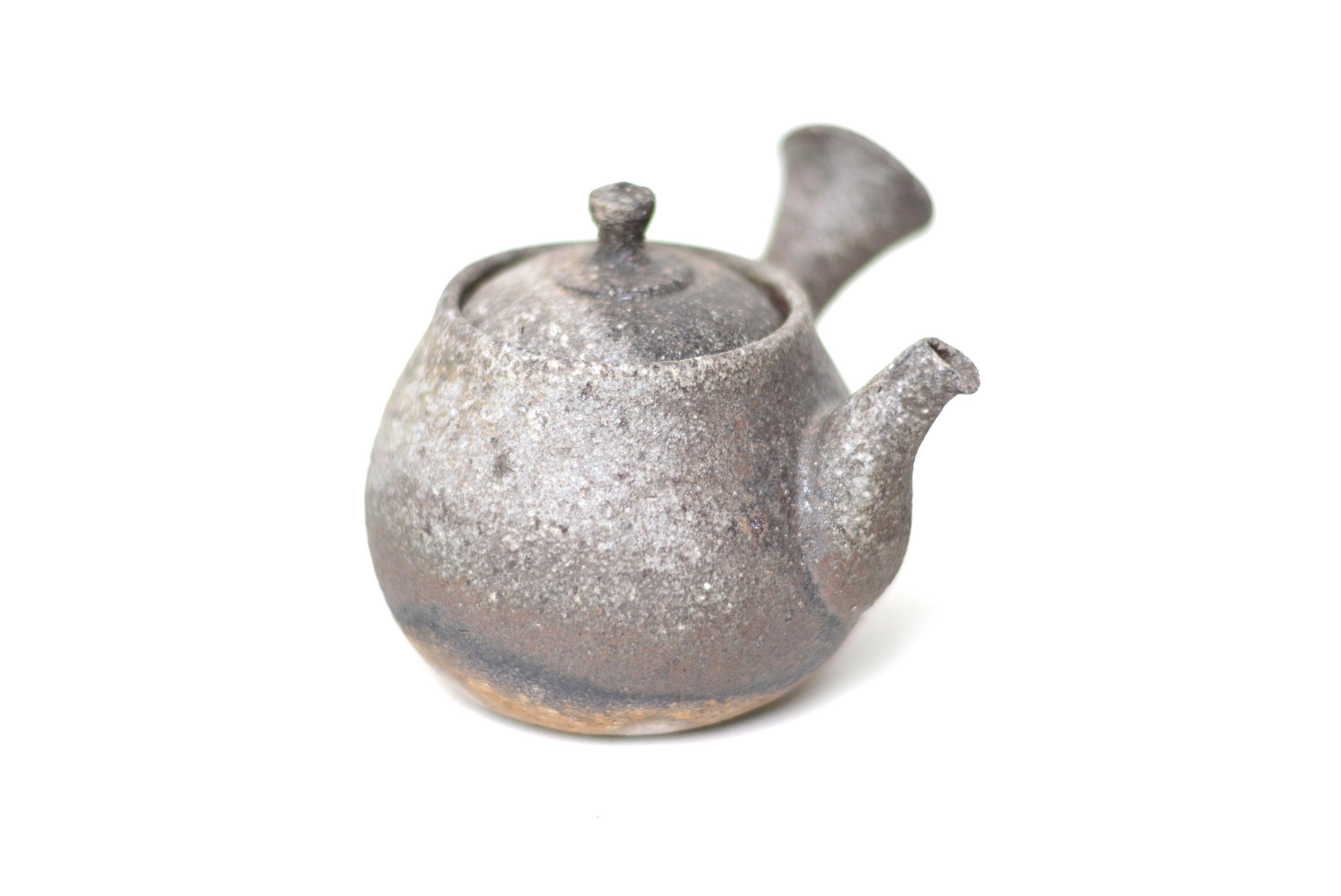 Echizen Kyûsu 160 ml