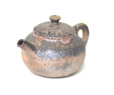 Echizen Kyûsu 120 ml