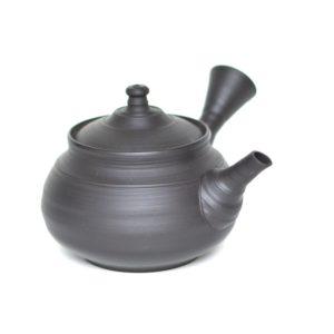 Kyûsu Fûgetsu 270 ml
