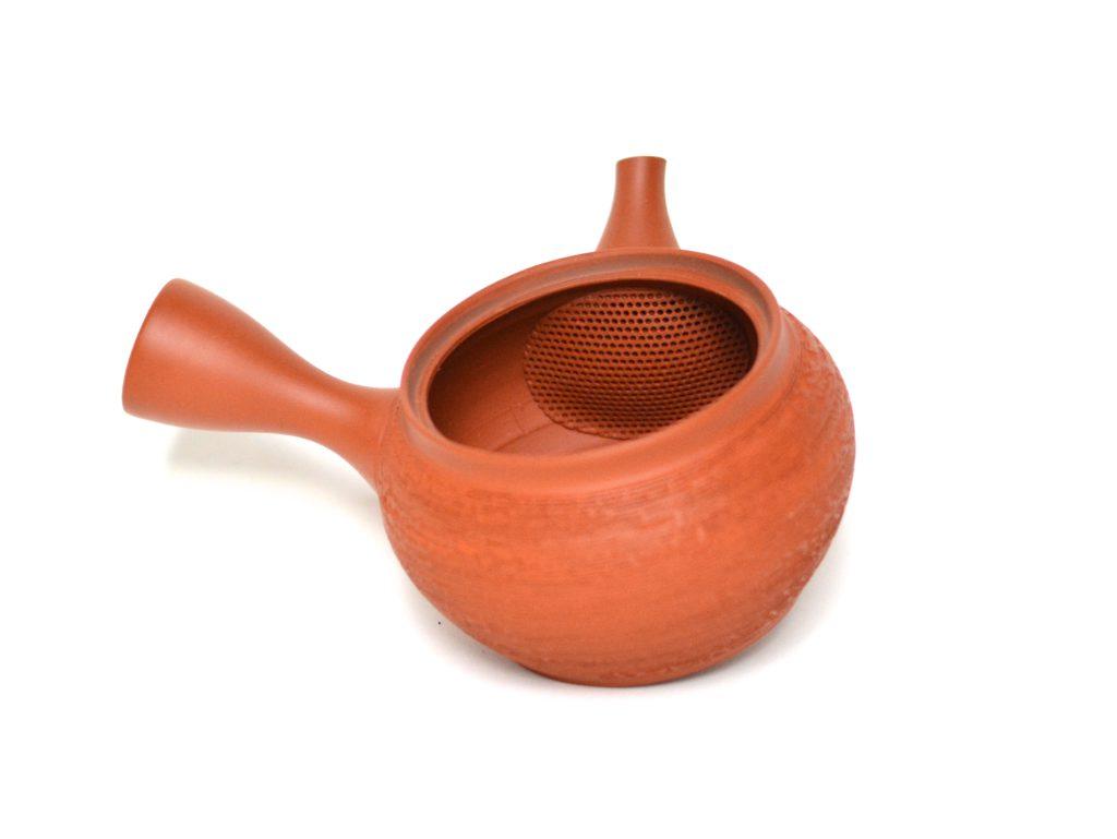 Kyûsu Gyokkô 250 ml