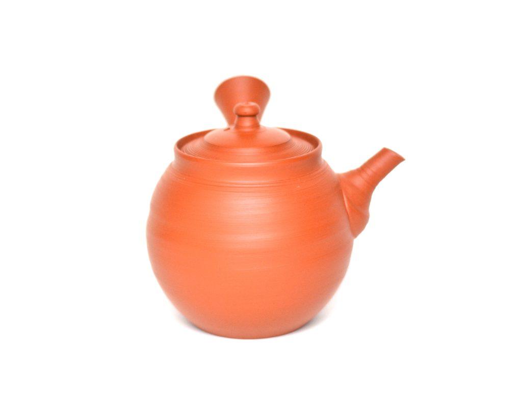 Kyûsu Fûgetsu 280 ml