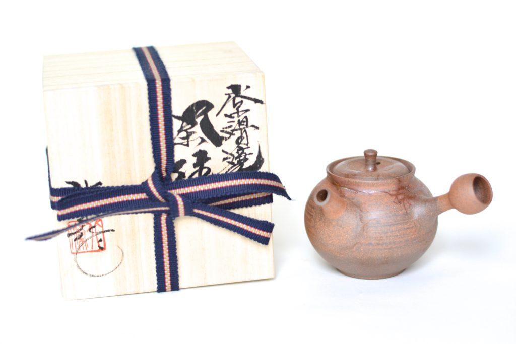 Kyûsu Hokujô 180 ml