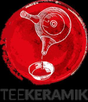 茶陶: TeeKeramik – der Shop