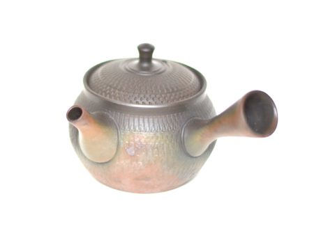 Kyûsu Gyokkô 140 ml