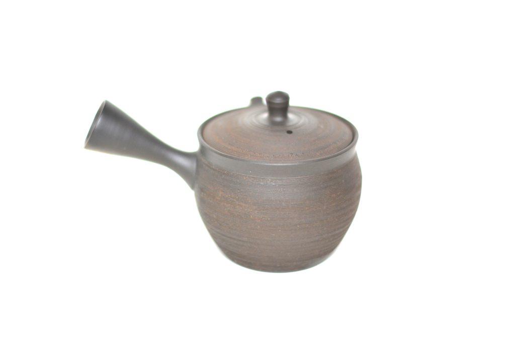 Kyûsu Gyokkô 130 ml
