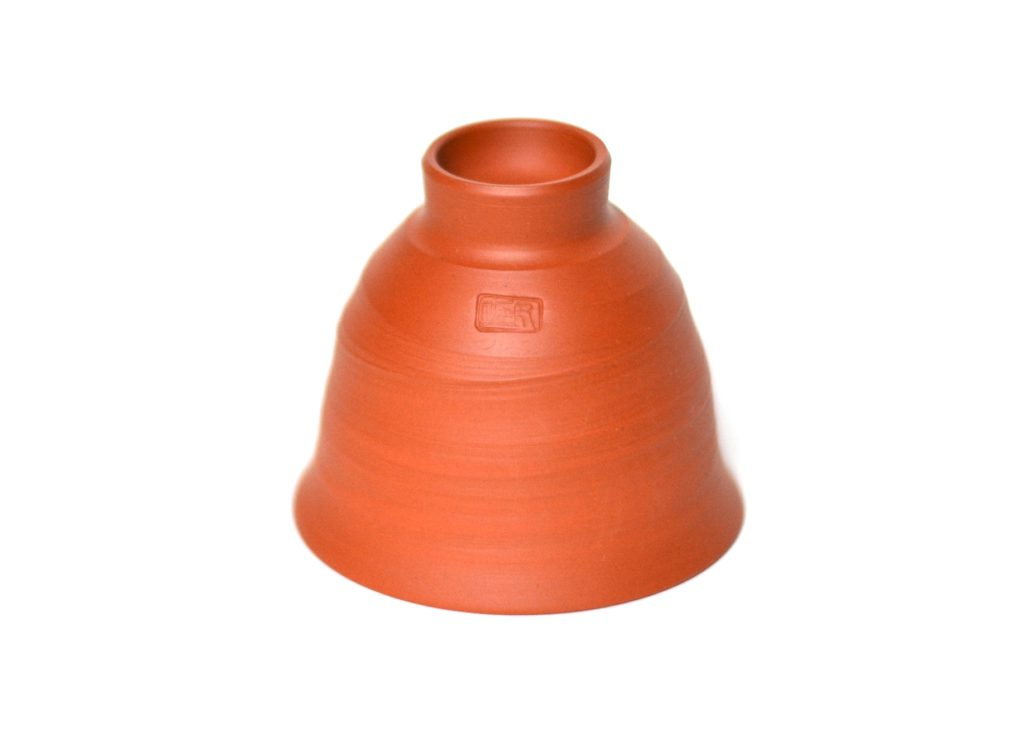 Teeschale Fûgetsu 50 ml