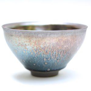 Premium Jian-Teeschale