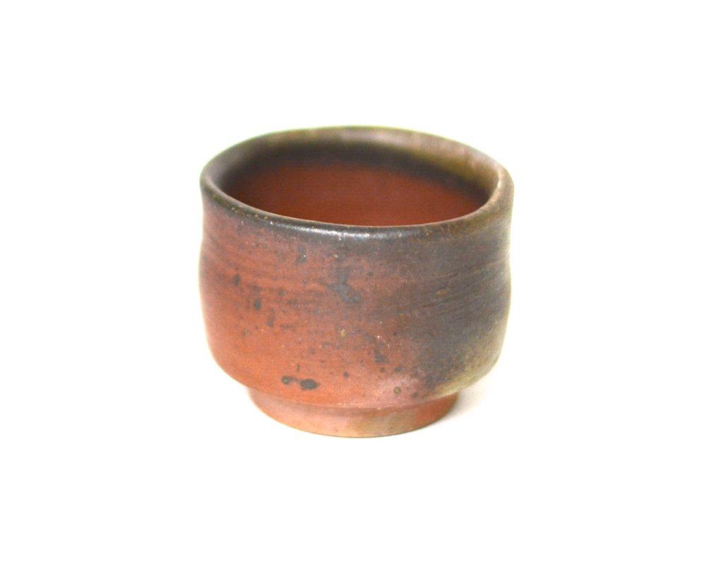 Teeschale Bizen 50 ml