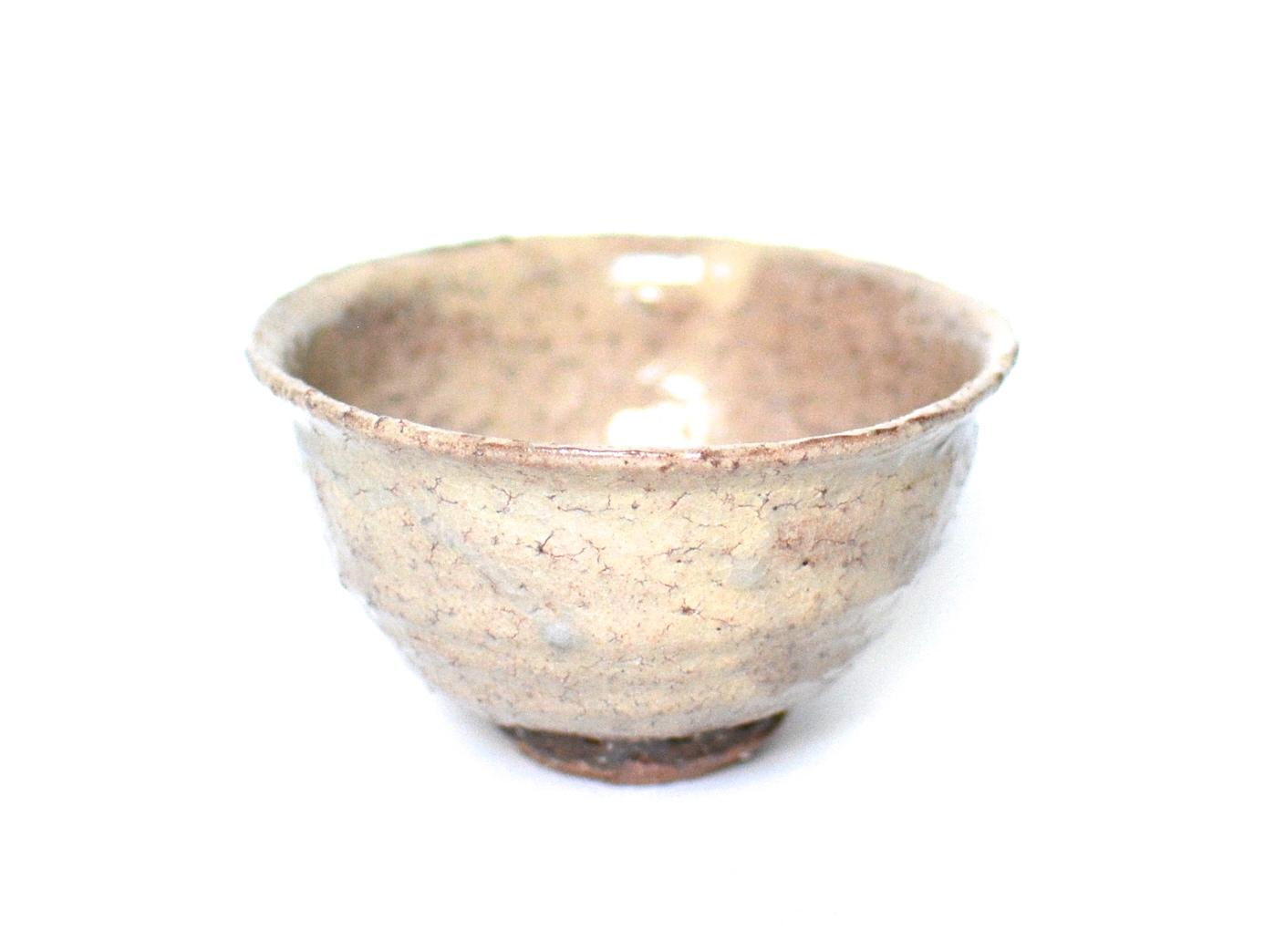 Oni-Hagi Teebecher 150 ml
