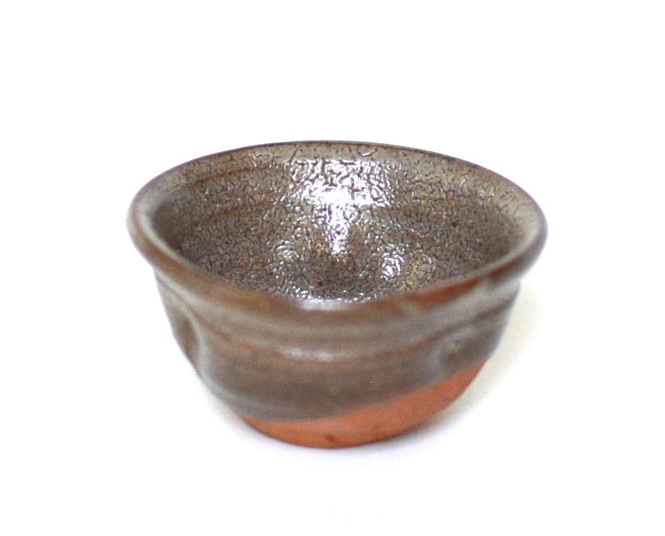 Karatsu Schale 50 ml