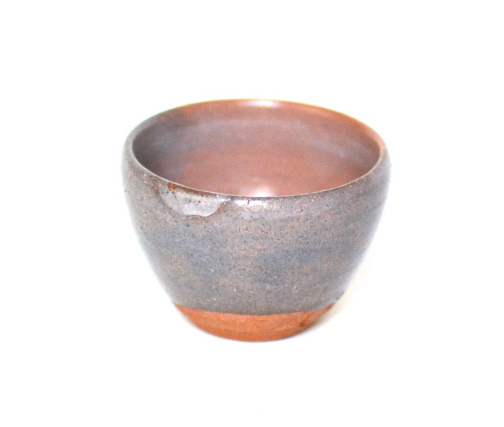 e-Karatsu Schale 50 ml