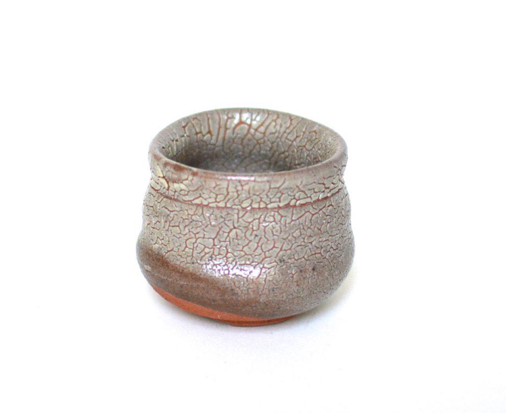 Karatsu Schale 80 ml