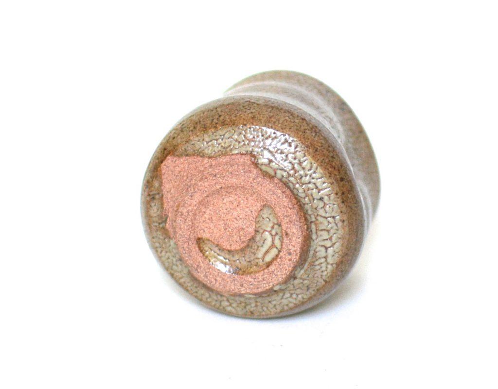 Karatsu Schale 60 ml