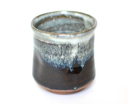 Karatsu Vase 13 cm (H)