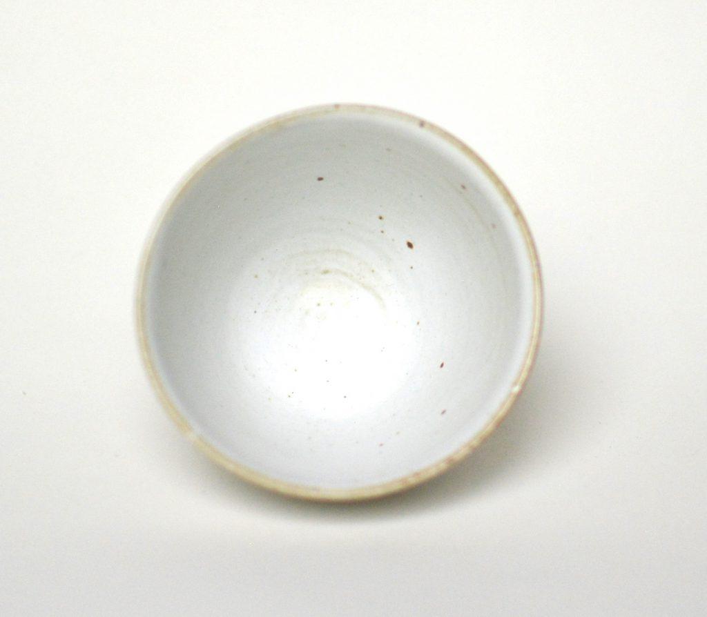 Karatsu Becher 120 ml