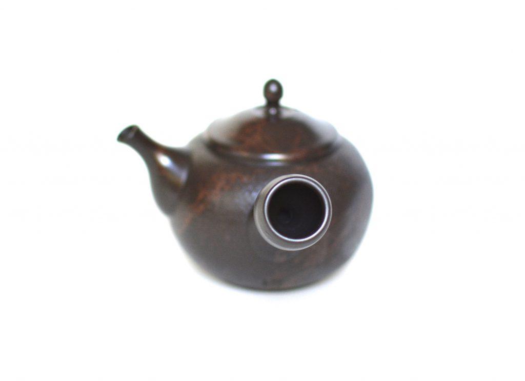 Kyûsu Kôshin 280 ml