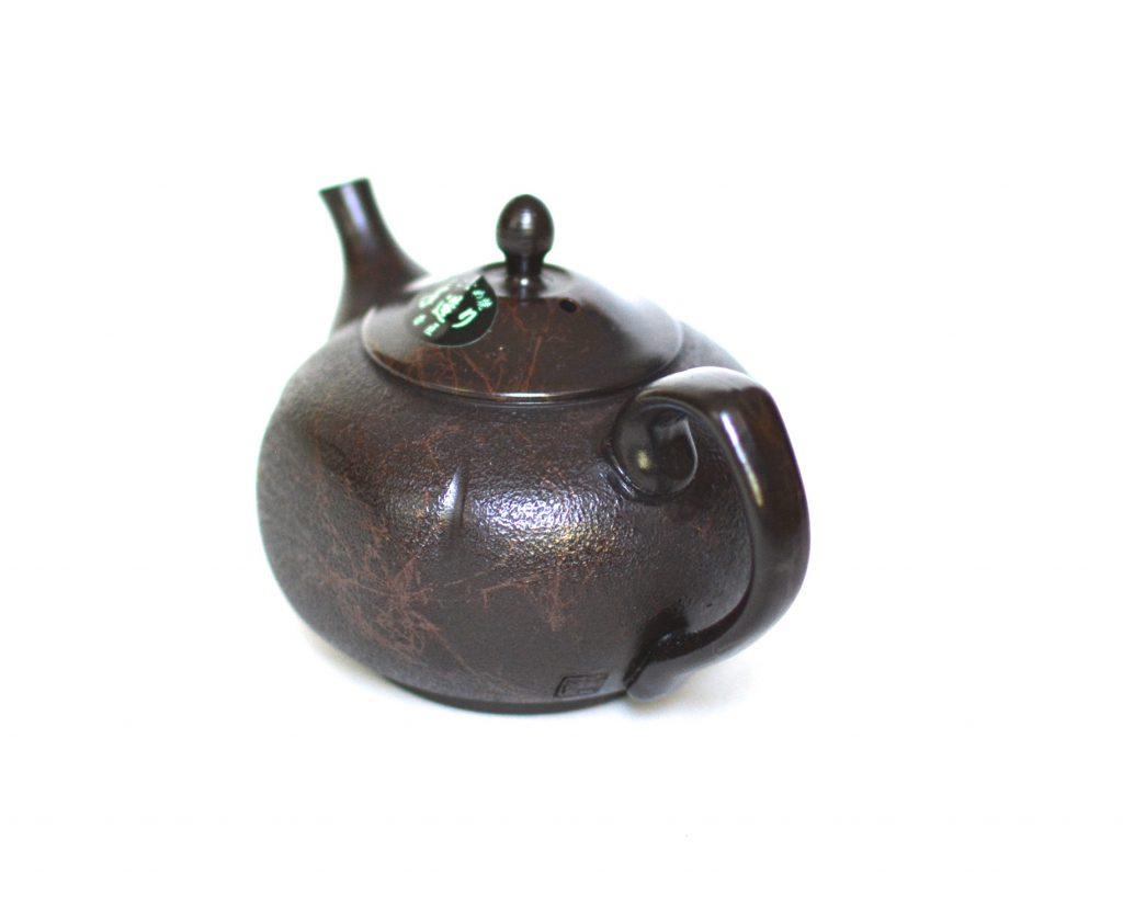 Kyûsu Kôshin 250 ml