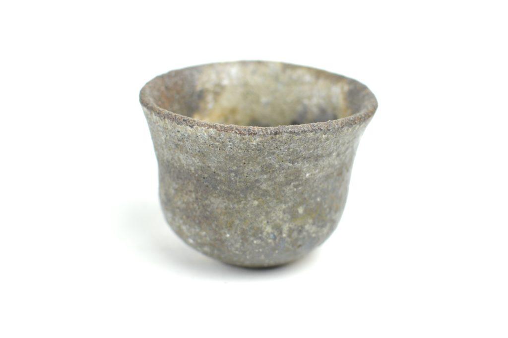 Echizen-Keramik Teebecher 70 ml