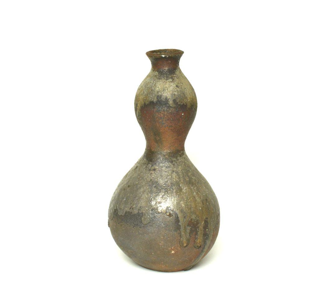 Echizen-Keramik Vase