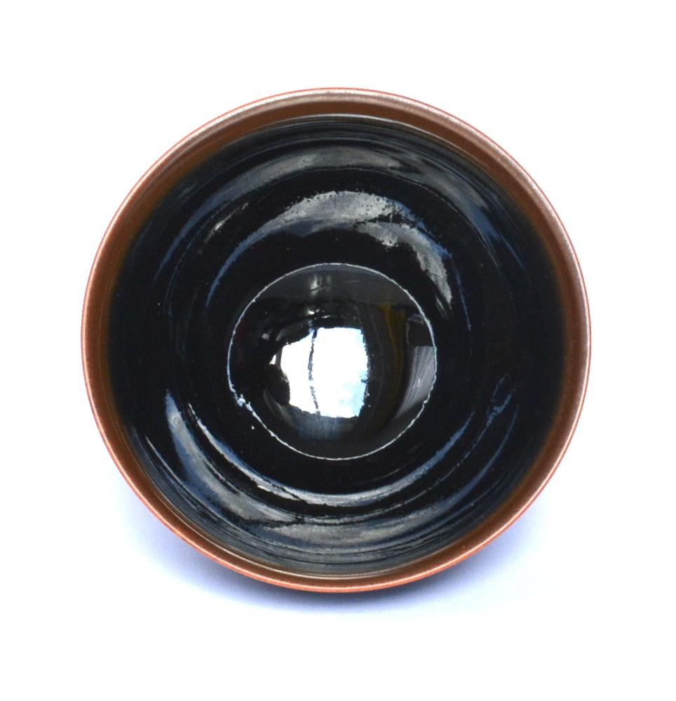 Tenmoku Teeschale 90 ml