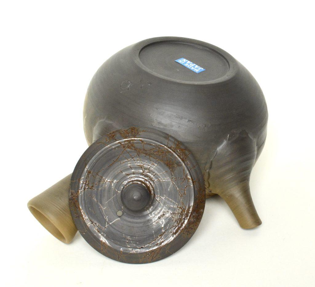 Kyûsu Hakusan 220 ml