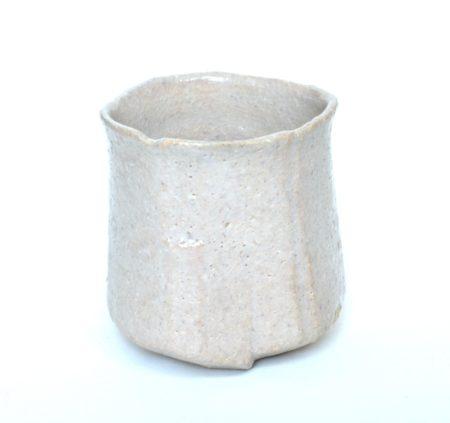 Hagi-yaki Teebecher 220 ml