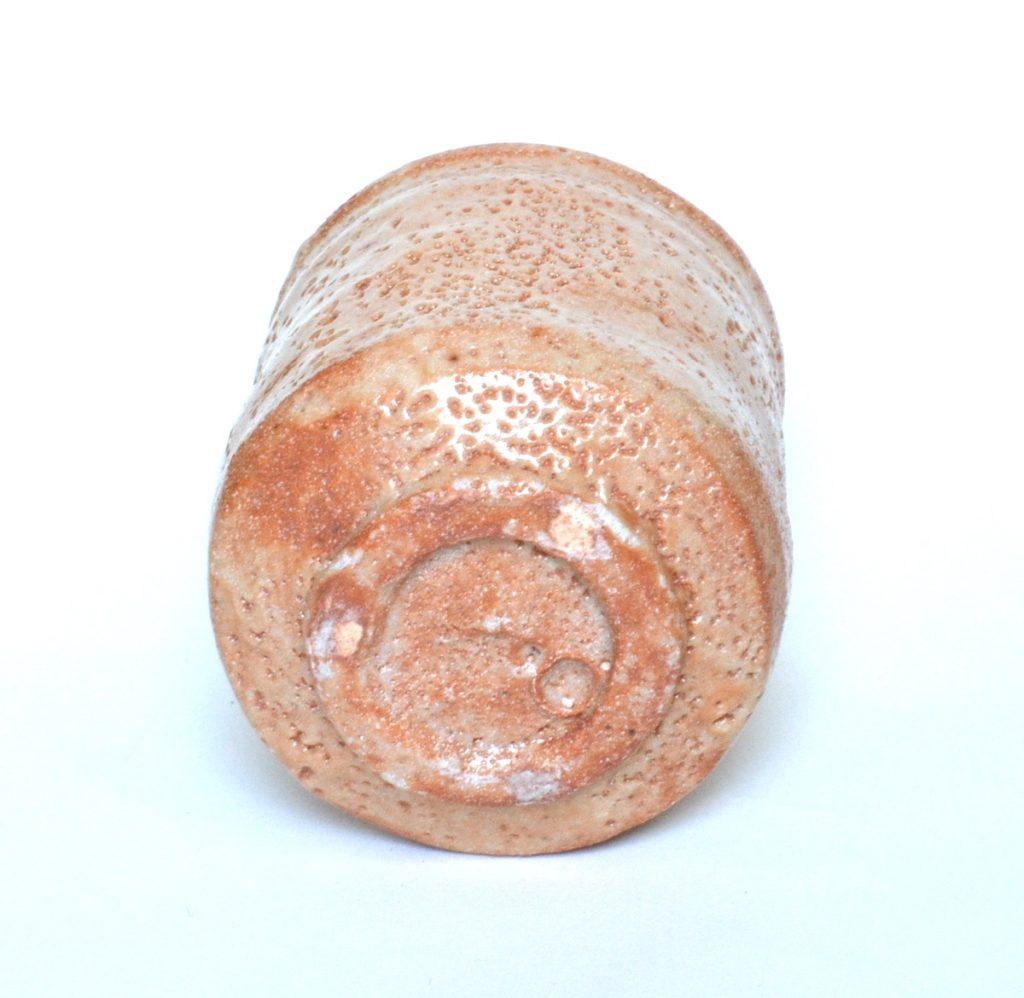 Shino-yaki Teebecher 240 ml