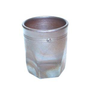 Bizen-yaki Teebecher 180 ml
