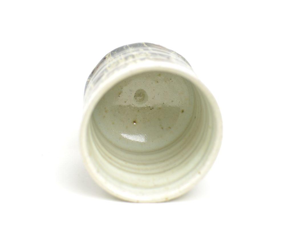 Karatsu Becher 270 ml