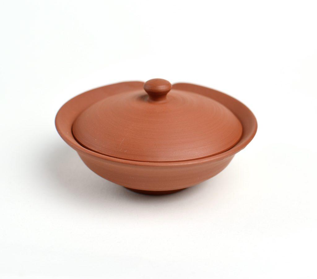 Shiboridashi Gyokkô 60 ml