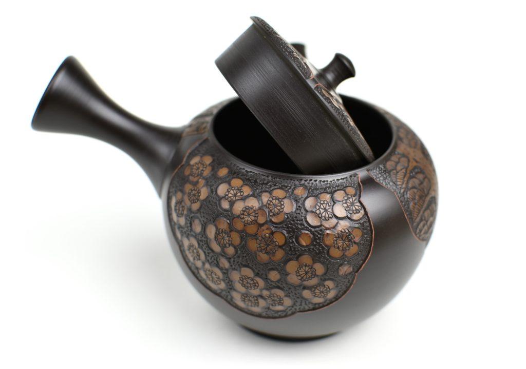 Kyûsu Shun'en 270 ml