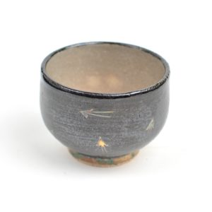 Kyô-yaki Kiefer 160ml