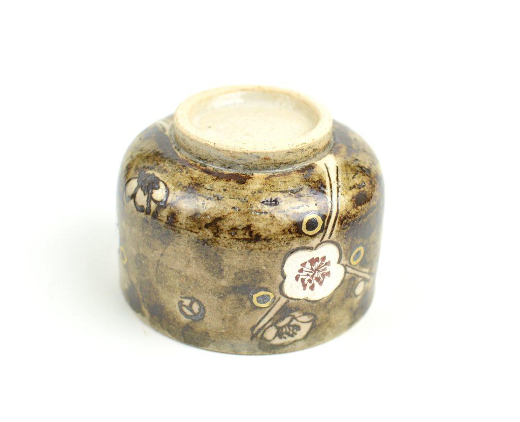 Kyô-yaki Pflaume 160ml